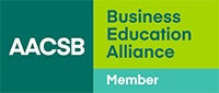 AACSB Online MBA in Management Program