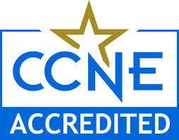 CCNE Accredited Online Masters in Nursing Education