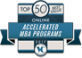 top-50-online-accelerated-programs