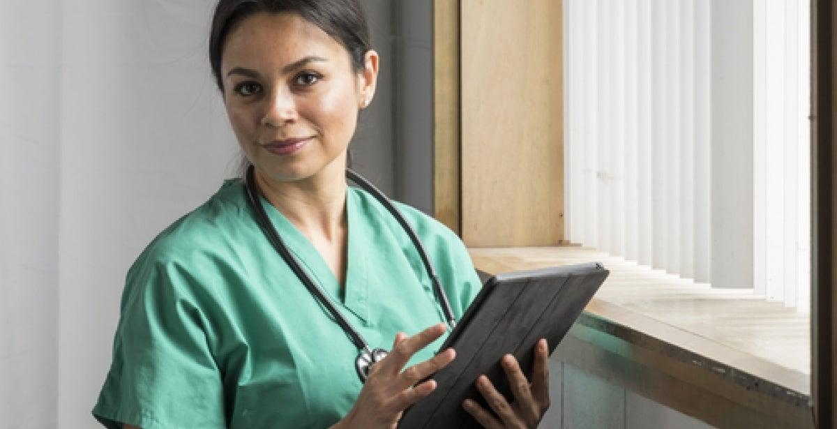 Benefits of Nursing Clinicals