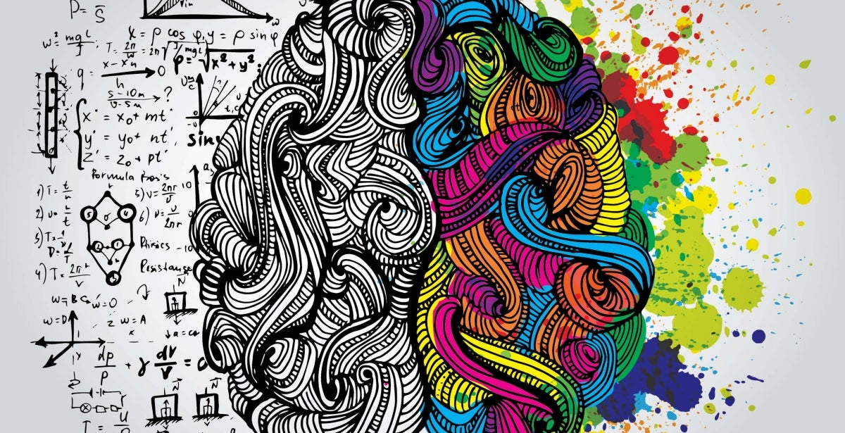 Creativity in Business: Why is it Important?