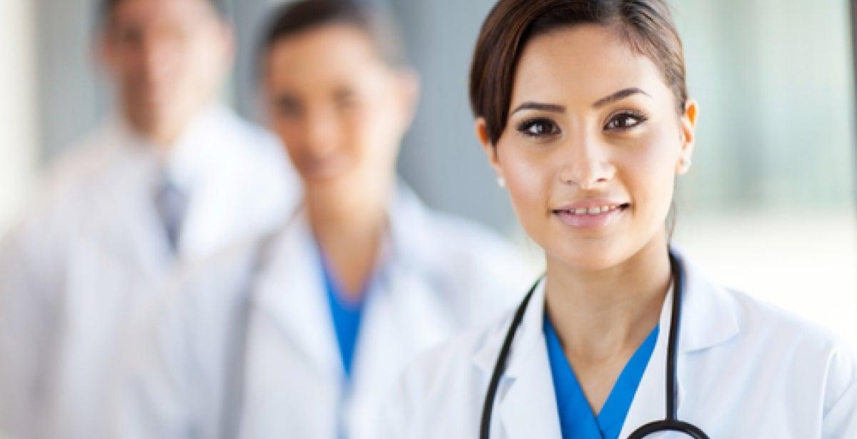 Role of the Nurse Educator