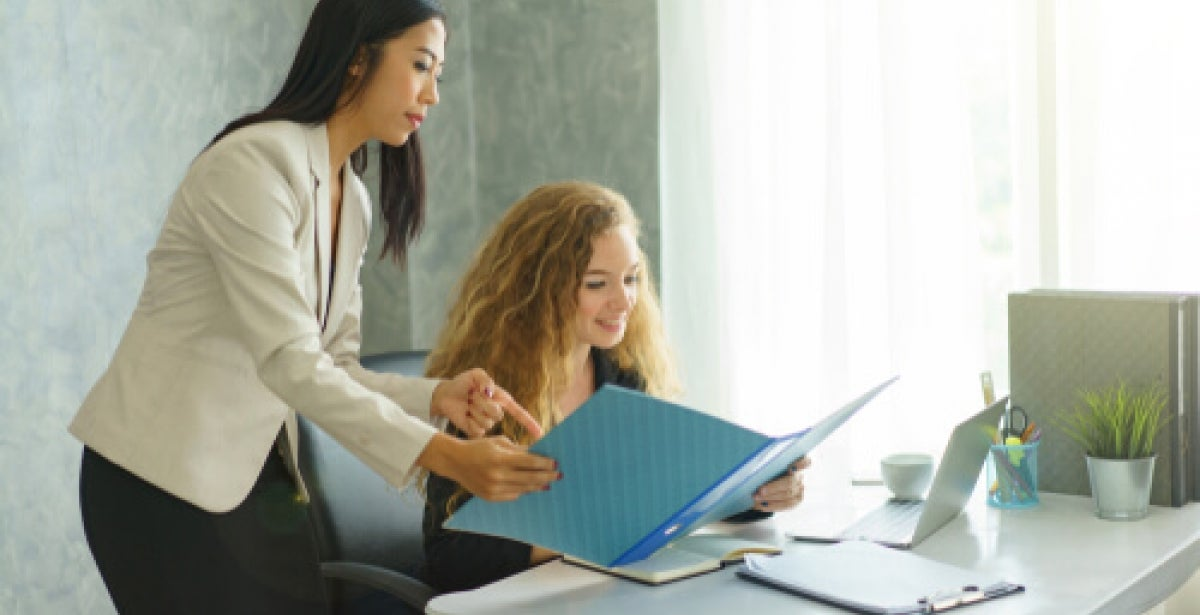 Best Career Options for Walsh BBA Graduates