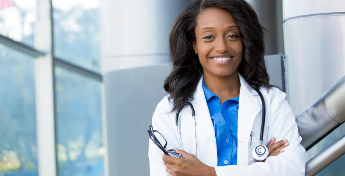 An Introduction to Being a Nurse Practitioner
