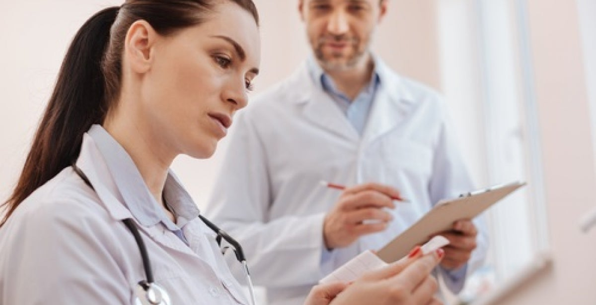 Family Nurse Practitioner Facts