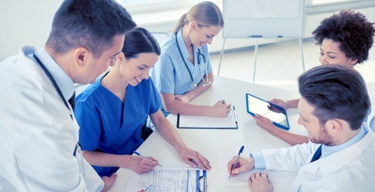 What is a Nurse Educator?