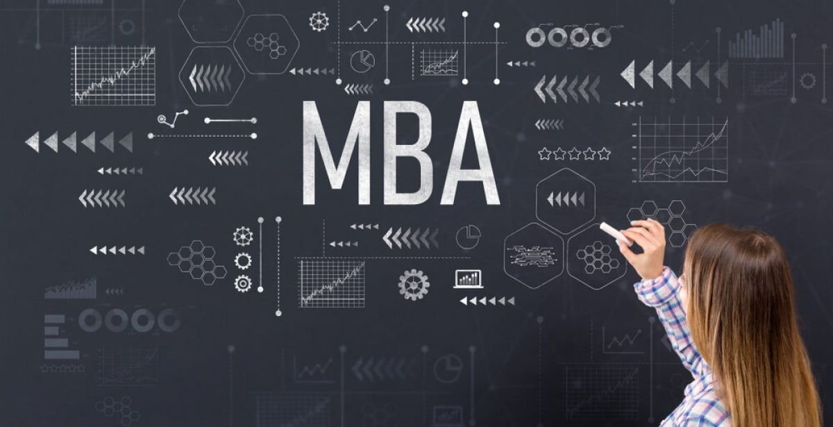 How to Choose the Best MBA Concentration