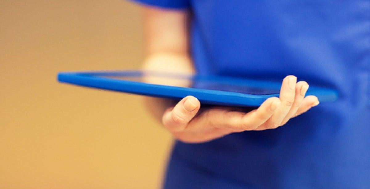 What Tools Do Nurse Educators Use