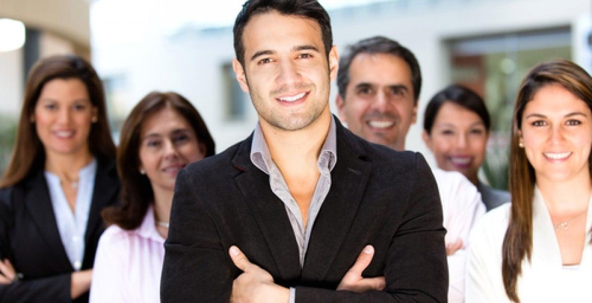 Online MBA Webinar - Walsh University