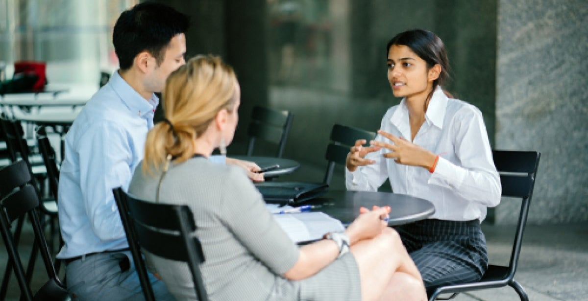 What Questions to Ask MBA Admissions Officers blog header