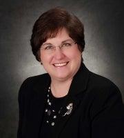 Judy Kreye, Ph.D.
