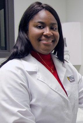 Online Masters in Nursing (MSN online)