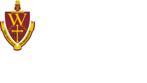 Walsh University Online